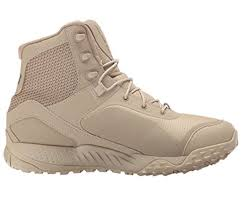 s boots in size 12 armour 1250234 s desert sand valsetz rts 7 tactical