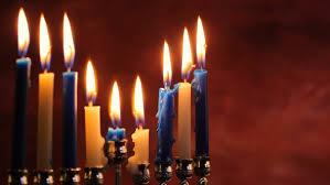 chanukkah candles lighting hanukkah candles hanukkah celebration by photovs videohive