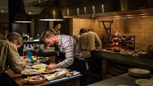 the breslin bar and dining room 2016 james beard restaurant and chef awards semifinalists