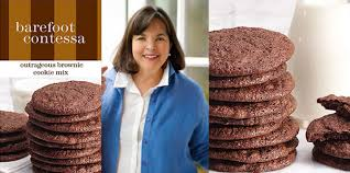 who is the barefoot contessa barefoot contessa debuts new at home mixes