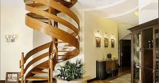 round spiral staircase interior stairs designs best 2 travel