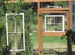 suitable simple vegetable garden fence ideas tags vegetable