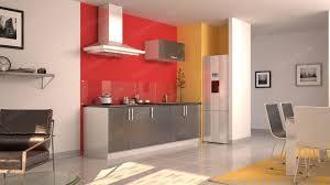 cuisine en ligne 3d fashionable faire plan de cuisine en 3d gratuit suggestion
