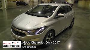 gmc semi truck chevrolet gmc trucks 2017 chevrolet hatchback 3500 passenger van