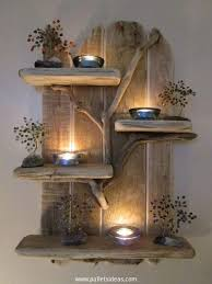 How Do You Pronounce Etagere Best 25 Live Ideas On Pinterest Minimalist Lifestyle We And