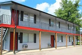 rent cheap apartments in ohio from 368 u2013 rentcafé