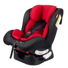 age siege auto enfant confortable enfant de voiture siège de sécurité bébé enfant chaise