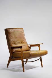 Vintage Leather Chairs 491 Best Lounge Furniture Images On Pinterest Lounge Chairs