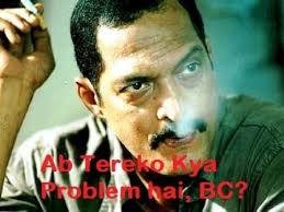 Cool Memes For Facebook - 10 cool superb nana patekar jokes memes funny trolls for