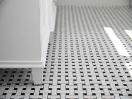 Vintage Bathroom Floor Tile Patterns - vintage bathroom remodel northern home improvement vintage