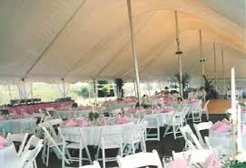 tent rental st louis 40x120 high peak pole tent rentals louisville ky where to rent