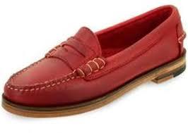 Handmade Shoes Usa - handmade s shoes usa quality shoes for improving your