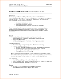 format resume on word sample business report template employee payslip template excel fresh business project report format resume daily business report example best photos of formal report sample writing analytical example via business