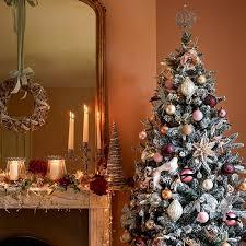 tree top decorations uk psoriasisguru