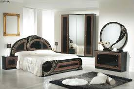 la chambre a coucher à propos de maroc meuble maroc meuble
