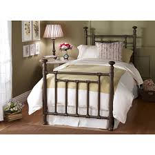 blake twin bed twin beds wesley allen outlet discount furniture