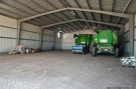 Dutchway Pole Barns Discount Steel Buildings On The Web Steel Buildings How To