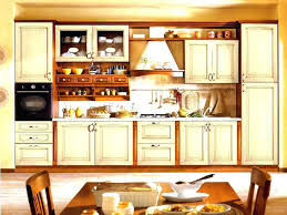 changing kitchen cabinet doors ideas cheap kitchen unit doors and drawer fronts replacement kitchen