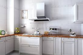 kitchen wonderful kitchens wonderful kitchen kitchen wonderful white kitchens wonderful white kitchen designs