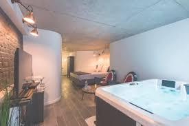 chambre d hote spa privatif nord chambre d hote avec privatif nord d hôte avec spa privatif