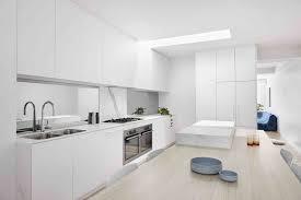 melbourne kitchen design kitchen design idea archives smarterbathrooms
