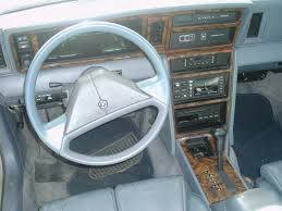 chrysler lebaron chrysler le baron interior gallery moibibiki 1