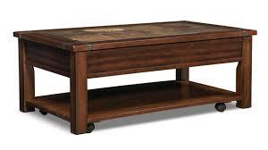 coffee table that raises up 20 photos raise up coffee tables coffee table that raises up