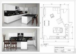 Italian Villa Floor Plans Restaurant Kitchen Layout Caruba Info
