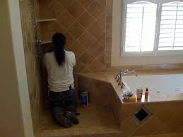tips on how to remodel a bathroom theydesign net theydesign net