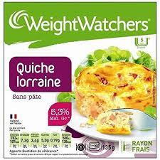 plats cuisin weight watchers avis plats cuisins weight watchers avis cool weight watchers poulet au