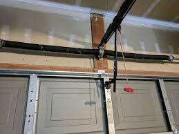 Garage Doors Charlotte Nc by Garage Doors 48 Astounding Yelp Garage Door Repair Images