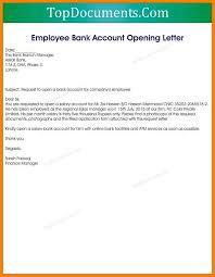 application letter banking and finance application letter for a bank ins ssrenterprises co
