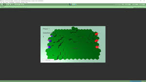 Random Map Generator Random Height Map Generator Youtube