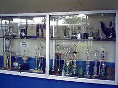 trophy display cabinets display case wikipedia