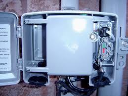 bell canada internet faq dslreports isp information