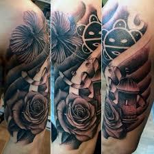 the 25 best men arm tattoos ideas on pinterest man arm tattoo
