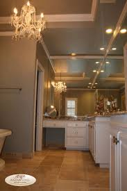 Tile Master Bathroom Ideas by 70 Best Bathrooms By Home Innovations Of Tulsa Images On Pinterest