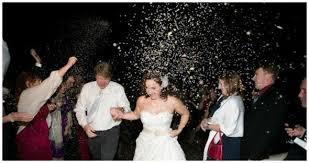 Wedding Send Off Ideas Magical Wedding Send Off Ideas Rustic Wedding Chic