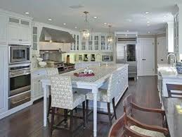 kitchen island with seating for 2 kitchen island seating two sides cool kitchen island with seating