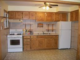 kitchens with mosaic tiles as backsplash kitchen amazing kitchen mosaic tile backsplash ideas home design