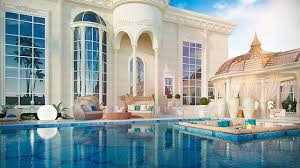 Interior Design Internship Dubai Luxury Antonovich Design Best Interior Design Company In Dubai