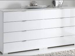 Schlafzimmerschrank Willhaben Tolle Ideen Sideboards Schlafzimmer Kommoden Und Entzückend