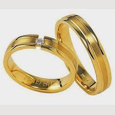 price wedding rings images Download wedding ring prices wedding corners jpg