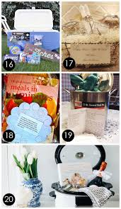 honeymoon shower gift ideas 60 best creative bridal shower gift ideas