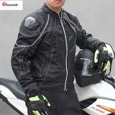 motorcycle riding leathers aliexpress com buy riding tribe motorcycle racing men u0027s jacket