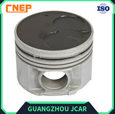 nissan canada auto parts nissan parts nissan parts suppliers and manufacturers at alibaba com