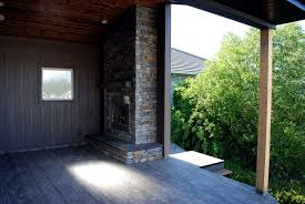 stone fireplaces u2014 brown dog contracting ltd