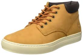 timberland heritage fold down shearling lined men u0027s shoes boots