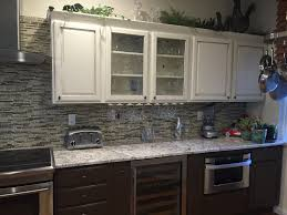 Who Paints Kitchen Cabinets Kitchen Cabinet Painting In Boulder Co Women Who Paint