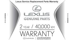 lexus service centre auto repair specials oakville lexus of oakville lexus